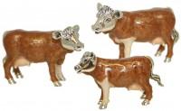 10326 Cows