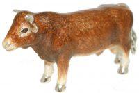 13061 Bull