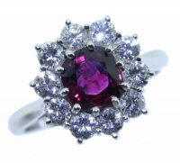 E137.4-Ruby-and-diamond-clu