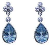 J565-Aquamarine-and-diamond