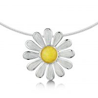 ENXX233- Daisy - Sunshine