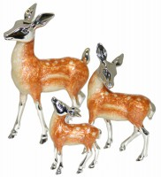 9763-Deers