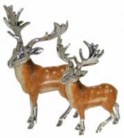 13147-Fallow-Deer