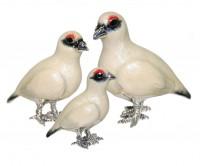 13006-partridge-white