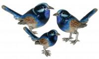 13221-bluebirds