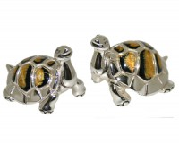 9161-turtles