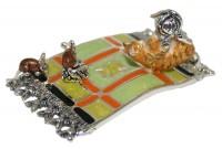 13220-Cat-on-carpet