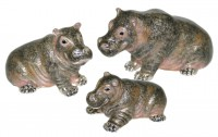 13223-Hippos