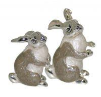 9826-Hare