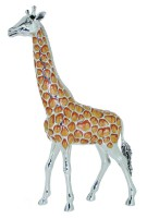 13152 Giraffe large