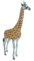 13152 Giraffe large side